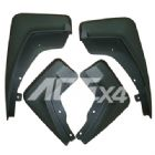 Mud Flap For Freelander Sport Version